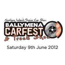 ballymena_carfest
