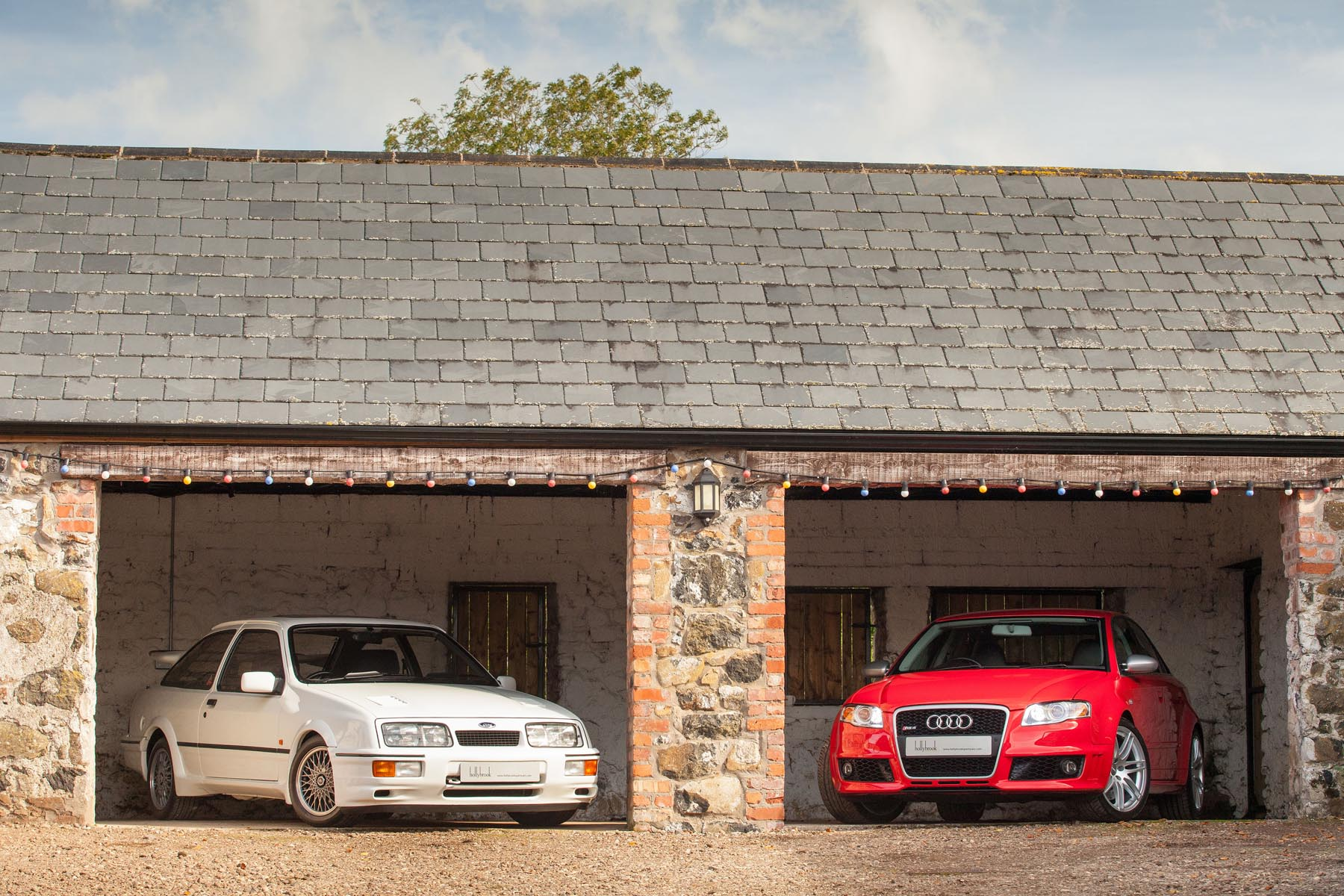 Dealer Profile Hollybrook Sports Cars Used Cars NI Blog - Sports cars ni
