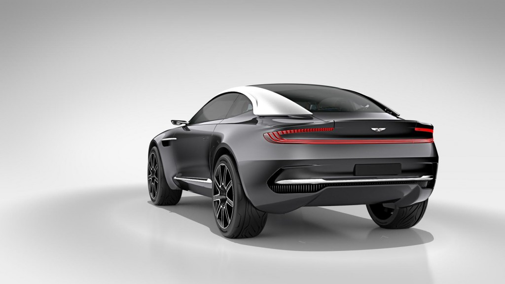 Aston Martin St Athan (10)
