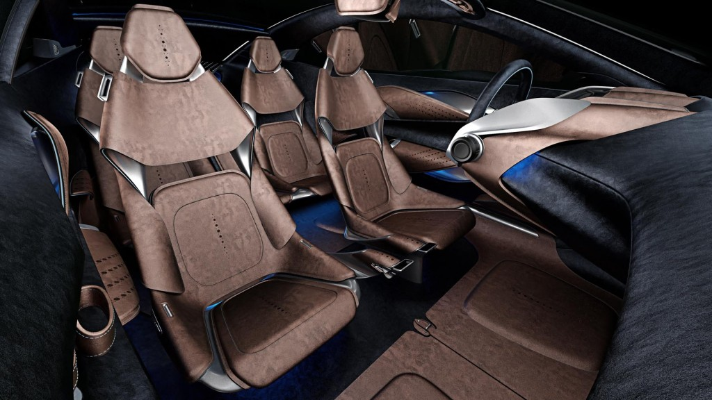 Aston Martin St Athan (12)