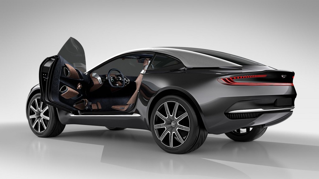 Aston Martin St Athan (14)