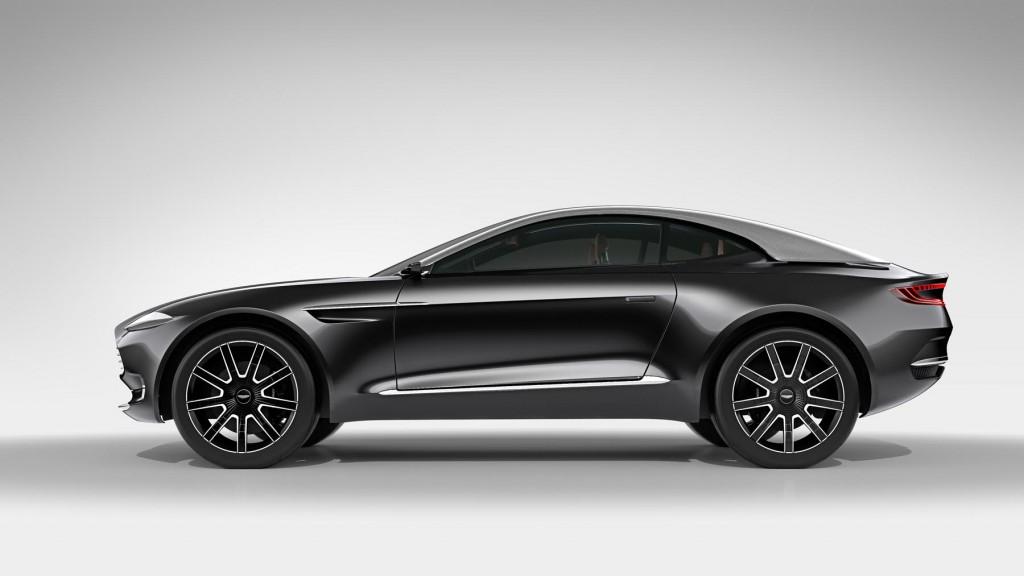 Aston Martin St Athan (9)
