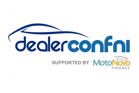 DealerConfNI