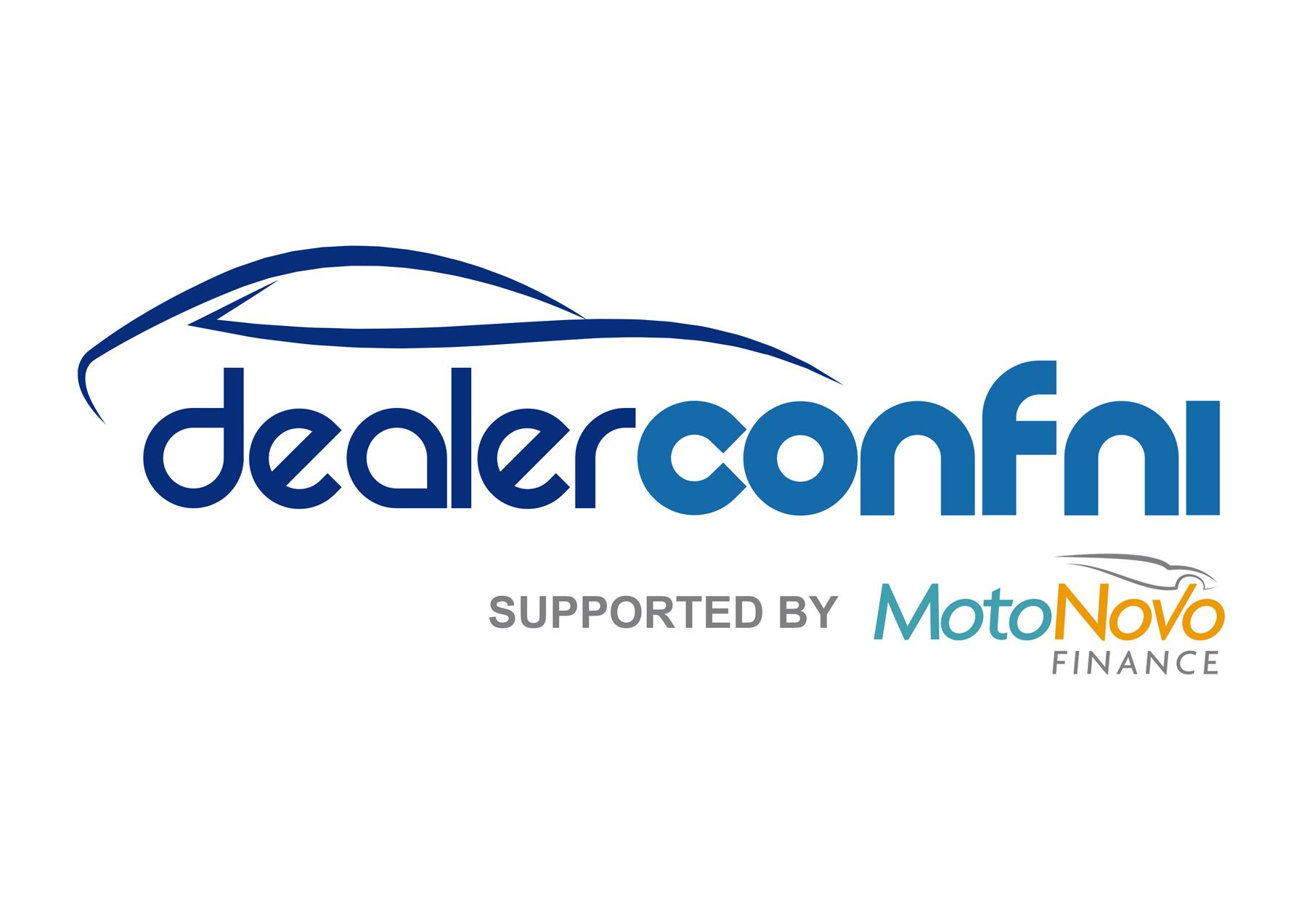 The Usedcars Ni Dealerconfni 2016 Announced Used Cars Ni Blog