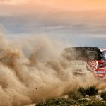 AUTOMOBILE: WRC PORTUGAL - WRC -19/05/2016