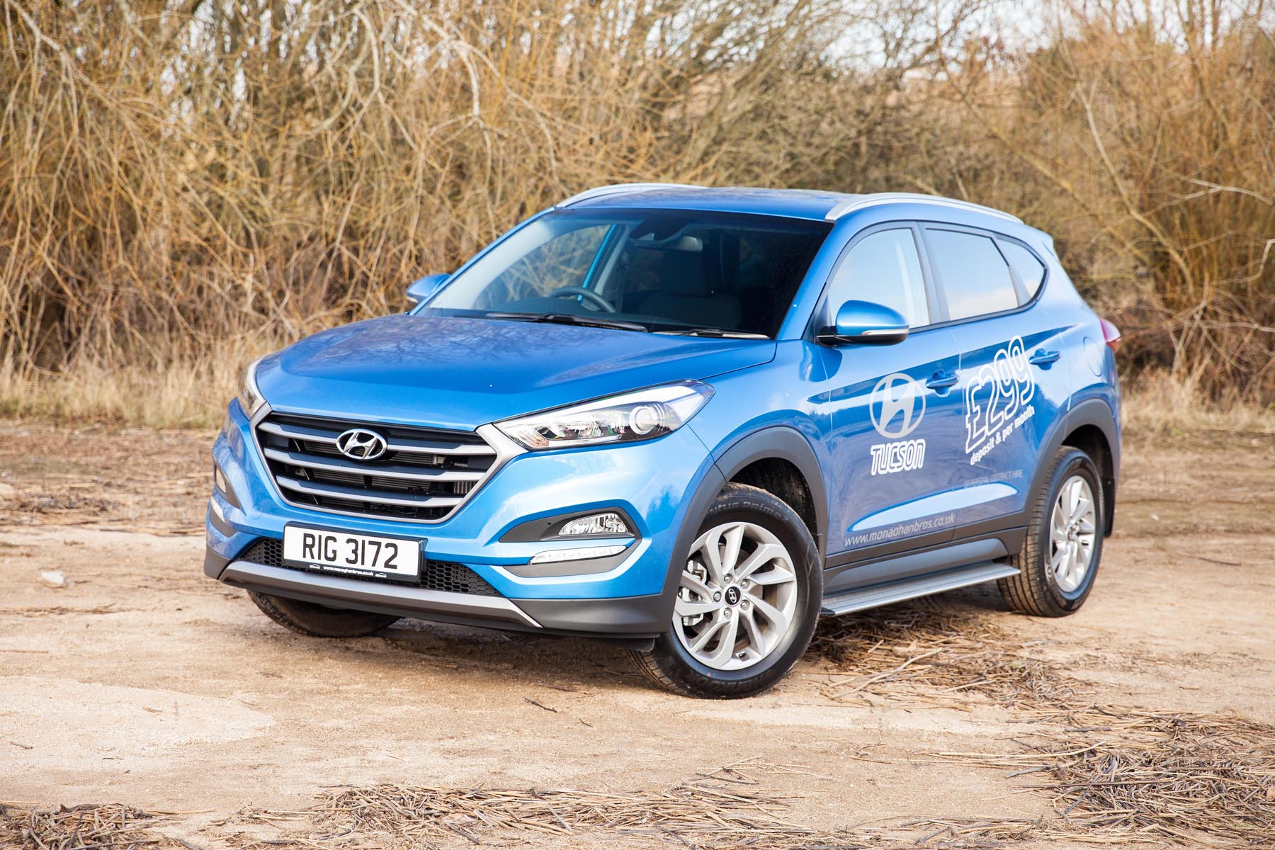 springs tucson za used hyundai cars gauteng for co gls usedcars sale