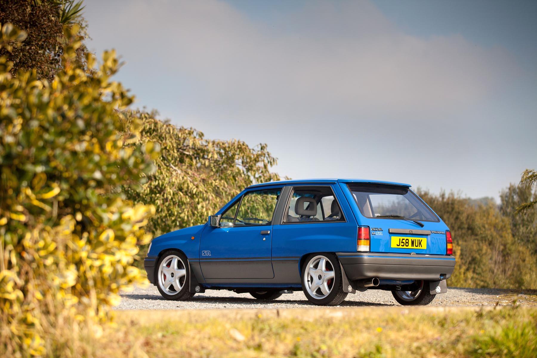 Audi rs3 sportback used 10