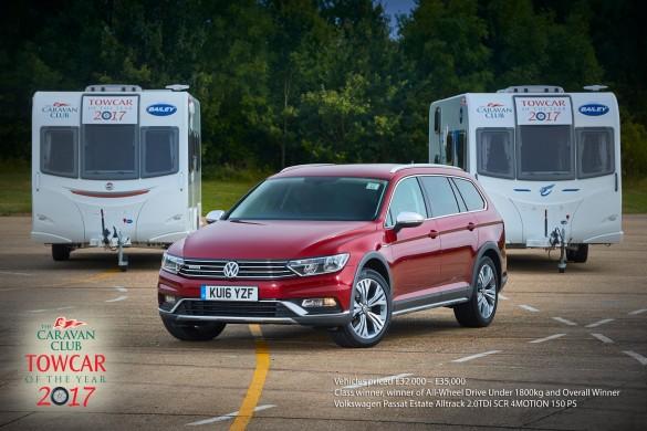 Volkswagen_Passat_Alltrack