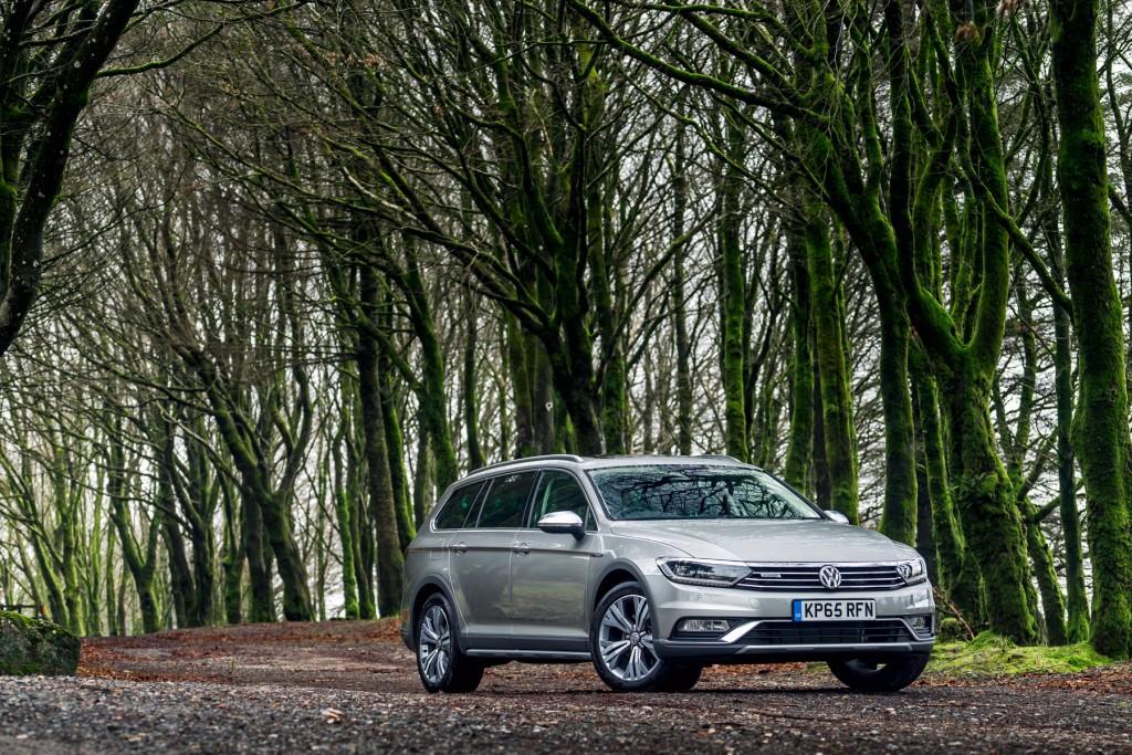 Volkswagen_Passat_Alltrack_3
