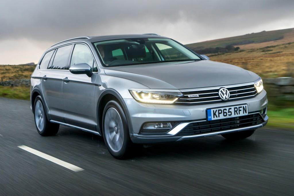 Volkswagen_Passat_Alltrack_4
