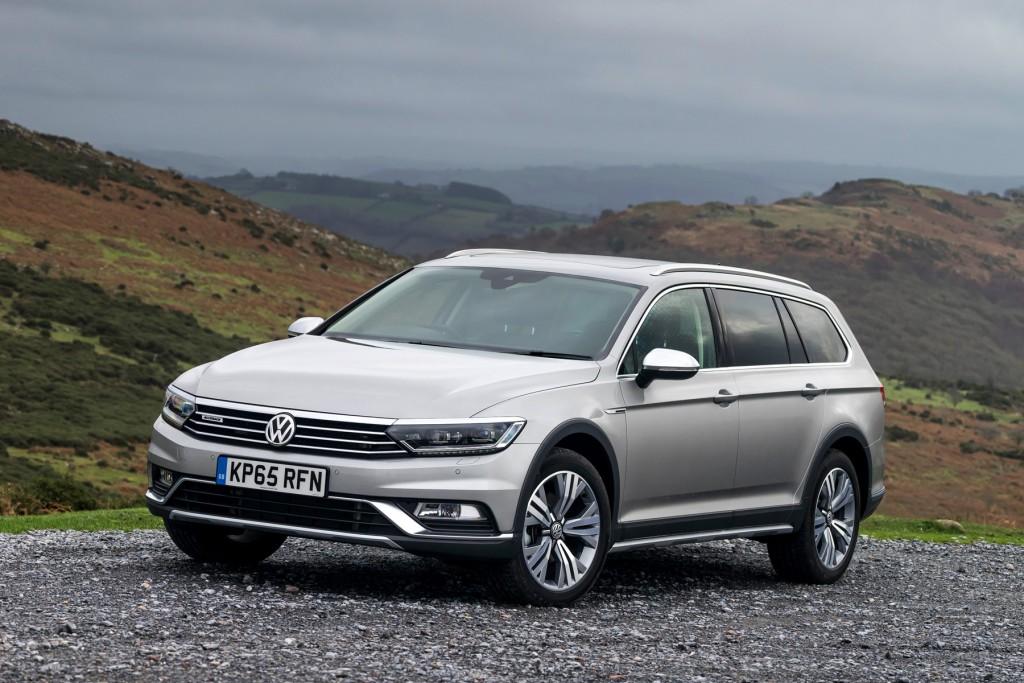 Volkswagen_Passat_Alltrack_5