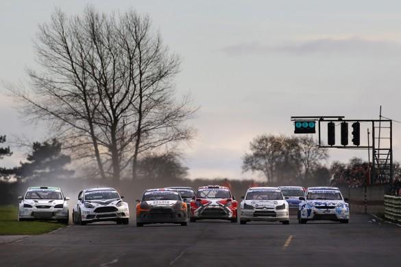 RallyX Facebook Cover_British Round