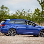 SEAT Leon ST CUPRA 300 2.0 TSi 300PS 6sp Manual  - £34,520