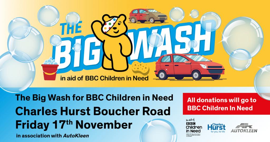 06902_The_Big_Wash_for_BBC_CiN_1200x630_08Nov17A