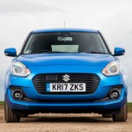Medium-3708Suzuki-Swift