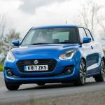 Medium-3714Suzuki-Swift