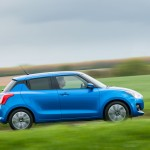 Medium-3718Suzuki-Swift