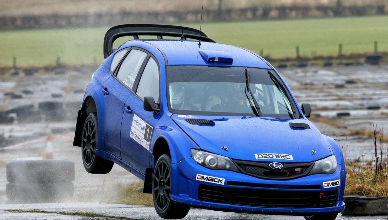 Winner_Derek  McGarrity_NeillPics.com