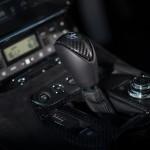 Maserati Levante Millbrook Proving GroundPhotosJed Leicester 07967 091226