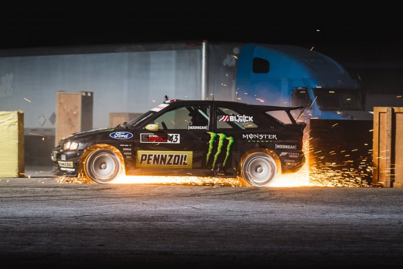 Image courtesy of www.hoonigan.com