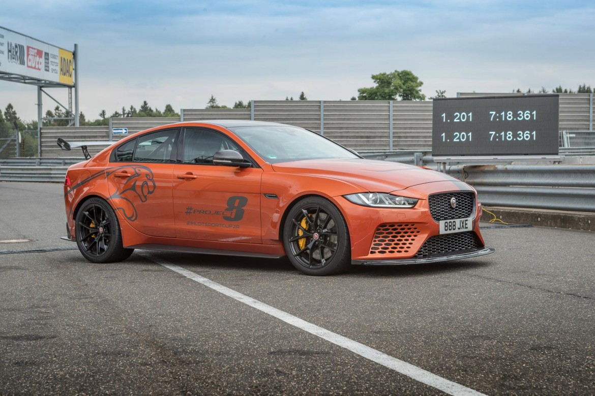J_Project8_19MY_Nurburgring_Record_2019_240719_01