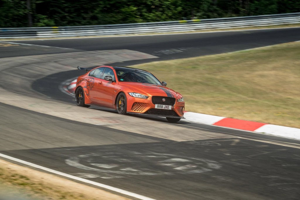 J_Project8_19MY_Nurburgring_Record_2019_240719_04